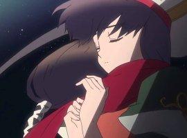 В сети появился геймплейный трейлер Tears to Tiara II: Haou no Matsuei