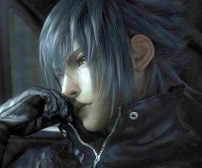 Final Fantasy 15 приблизилась к бете, игру уже можно пройти