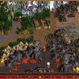 Скриншот Heroes of Might and Magic III HD Edition – Изображение 11