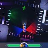 Скриншот TwinCop – Изображение 4
