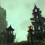 Скриншот World of Warcraft – Изображение 3