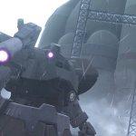 Скриншот Mobile Suit Gundam Side Story: Missing Link – Изображение 18