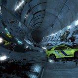 Скриншот Armageddon Riders – Изображение 9