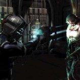 Скриншот Dead Space 2 – Изображение 10
