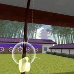 Скриншот VR Sports – Изображение 5