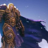 Скриншот WarCraft III: Reforged – Изображение 8