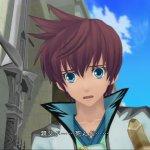 Скриншот Tales of Graces F – Изображение 95