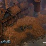 Скриншот The Chosen: Well of Souls – Изображение 1