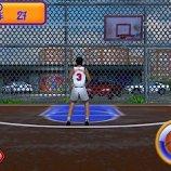 Скриншот BasketBall Crazy Hoop – Изображение 5
