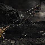 Скриншот Mortal Kombat XL – Изображение 9