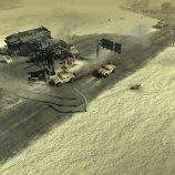 Скриншот Wasteland Angel – Изображение 8