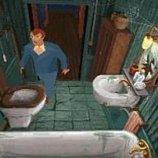 Скриншот Alone in the Dark 2 – Изображение 1
