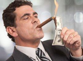 $4 тыс. за30 минут просмотра лиги поStreet Fighter! Стример рассказал, сколько платит Twitch