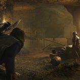 Скриншот Assassin's Creed Unity Dead Kings – Изображение 5