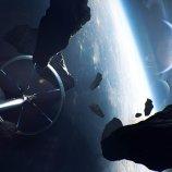 Скриншот Endless Space 2 – Изображение 4