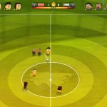 Скриншот Kopanito All-Stars Soccer – Изображение 15
