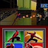 Скриншот Spider-Man: Battle for New-York – Изображение 3