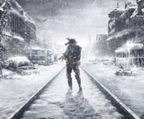 Путешествие на «Авроре» откладывается. Metro: Exodus выйдет позже, чем планировалось