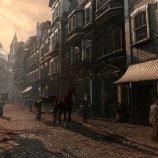 Скриншот Sherlock Holmes: Crimes & Punishments – Изображение 6