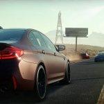 Скриншот Need for Speed: Payback – Изображение 67