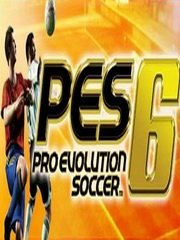 Winning Eleven: Pro Evolution Soccer 2007 – фото обложки игры