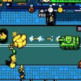 Скриншот Retro City Rampage DX – Изображение 7