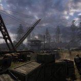 Скриншот S.T.A.L.K.E.R.: Clear Sky – Изображение 7