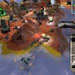 Скриншот Domination (2005) – Изображение 36