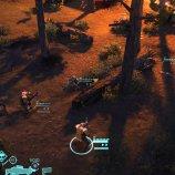 Скриншот XCOM: Enemy Unknown – Изображение 7