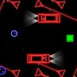 Скриншот Ellipsis – Изображение 8