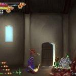Скриншот Ninja Loves Pirate – Изображение 4