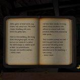 Скриншот Pahelika: Revelations – Изображение 11