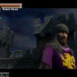Скриншот Robin Hood: Defender of the Crown – Изображение 49