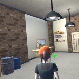 Скриншот POCKET CAR: VRGROUND – Изображение 10