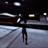 Скриншот MDK – Изображение 2