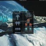 Скриншот The Viceroy – Изображение 1