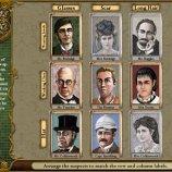 Скриншот The Lost Cases of 221B Baker St. – Изображение 2