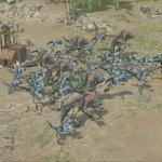 Скриншот Armies of Exigo – Изображение 25