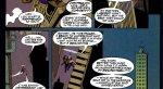 Самые безумные инеобычные версии Джокера вкомиксах. - Изображение 17