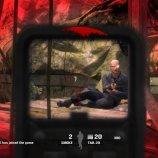 Скриншот Soldier of Fortune – Изображение 5