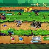 Скриншот Doodle Kingdom – Изображение 7