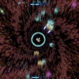 Скриншот Chrono Rage – Изображение 7