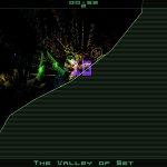 Скриншот Terra Lander – Изображение 13