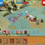 Скриншот Godsrule: War of Mortals – Изображение 2