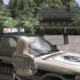 Скриншот Deadly Premonition – Изображение 7