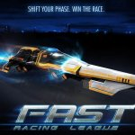 Скриншот FAST Racing Neo – Изображение 1