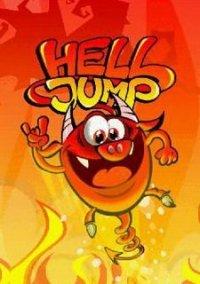 HellJump: Welcome to Hell – фото обложки игры