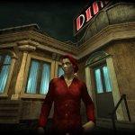 Скриншот Vampire: The Masquerade - Bloodlines – Изображение 6