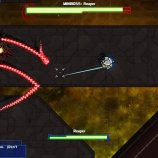 Скриншот Starward Rogue – Изображение 5