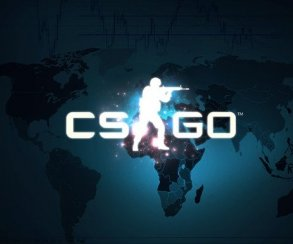 [17:00] Стрим по Counter-Strike: Global Offensive